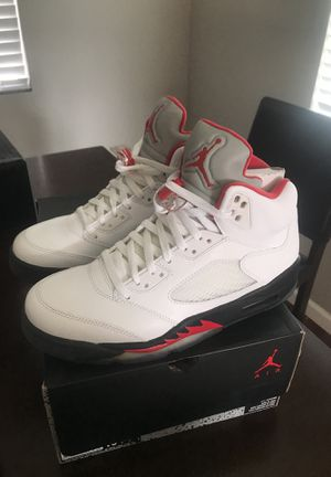 54cd833f0a8 New and Used Jordan 1 for Sale in Downey, CA - OfferUp