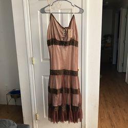 Prom 👗 Dress Thumbnail