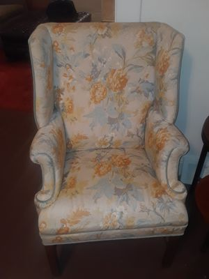 Two antique chairs for Sale in Martinsburg, WV
