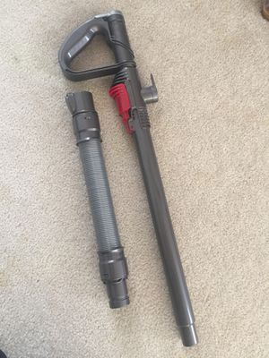 Genuine Dyson vacuum replacement parts for Sale in Seattle, WA