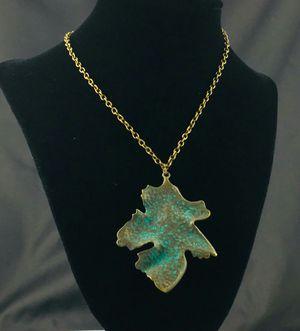 Antique Leaf for Sale in Austin, TX