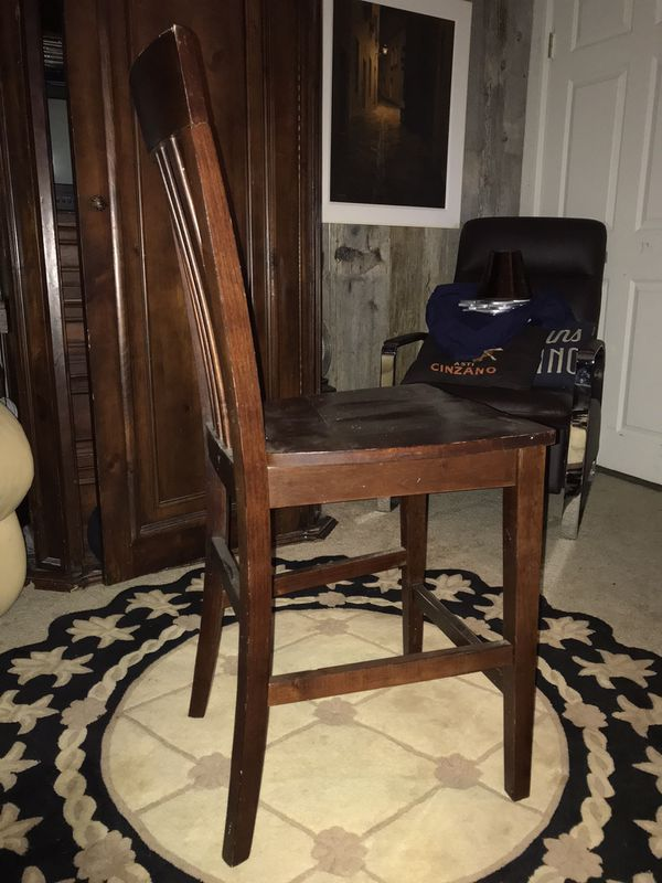 Pottery Barn Bar Stools For Sale In Littleton Co Offerup