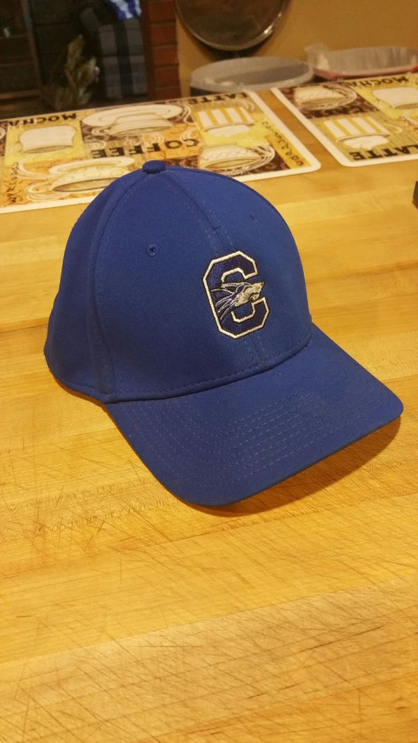 865e4211298fac Chandler High School baseball caps for Sale in Mesa, AZ - OfferUp