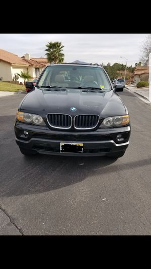 Offerup Las Vegas >> New And Used Compact Cars For Sale In Las Vegas Nv Offerup