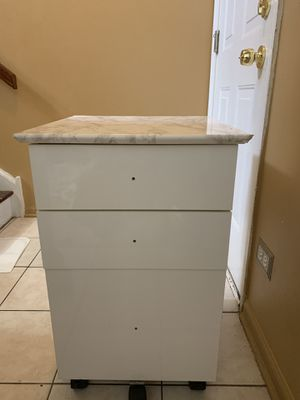 New And Used Office Furniture For Sale In Des Plaines Il Offerup