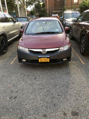 Photo 2006 Honda Civic $2000
