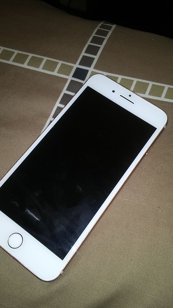 iphone 8 plus for sale in baton rouge la offerup