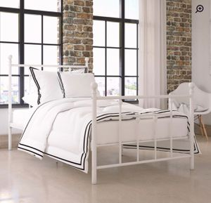 New And Used Bed Frames For Sale In Queens NY