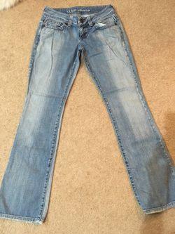 Guess jeans Thumbnail