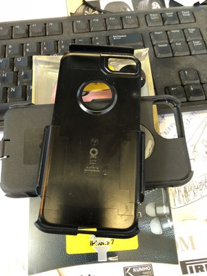 Case for iPhone 8 for Sale in Chillum, MD