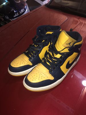 8122889214b507 New and Used Jordan retro for Sale in Indianapolis