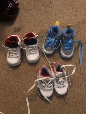 4c Jordan's for Sale in Washington, DC