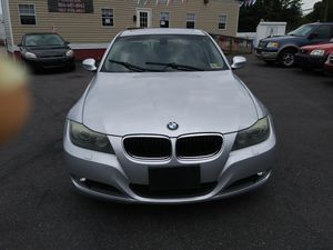 2009 BMW for Sale in Lynchburg, VA