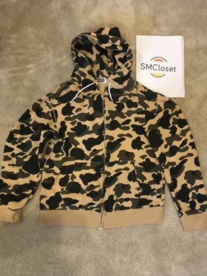Bape Hoodie for Sale in Silver Spring, MD