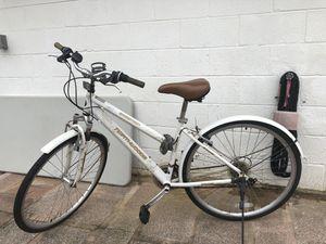 NorthWoods Bike for Sale in Rockville, MD