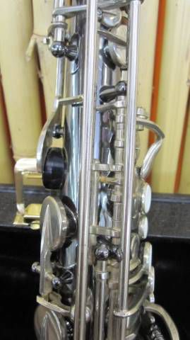 New and Used Saxophone for Sale in Portland, OR - OfferUp