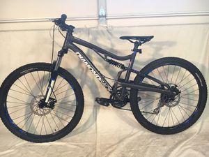 "Diamondback mountain bike RECOIL 27"" for Sale in Duvall, WA"