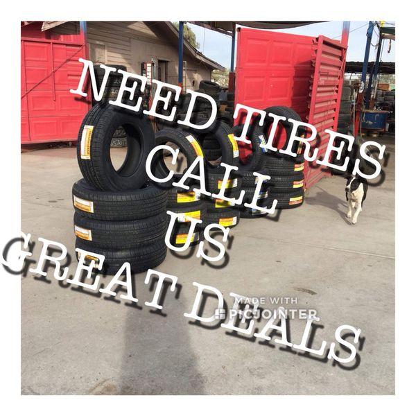 Best Deals In Az !! For Sale In Phoenix, AZ