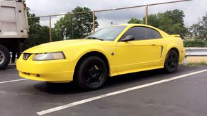 Mustang for Sale in Norwood, PA