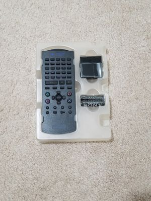 Playstation 2 DVD Kit for Sale in Fairfax, VA