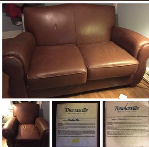 New And Used Furniture For Sale In Greensboro Nc Offerup