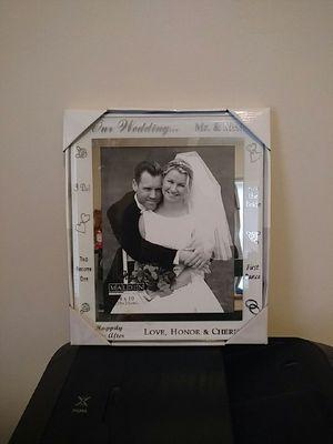 Wedding Frame for Sale in Lynchburg, VA