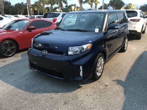 2012 Scion xB $179.00 a month for Sale in Orlando, FL