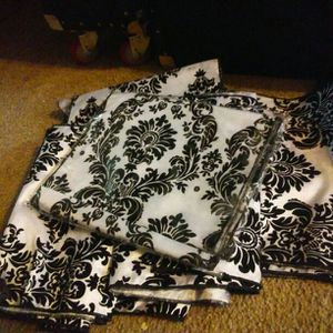 10 Table runners. for sale  Springdale, AR