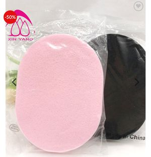 5 PCS Wet puff soft sponge makeup By From thormall.com for Sale in Chicago, IL