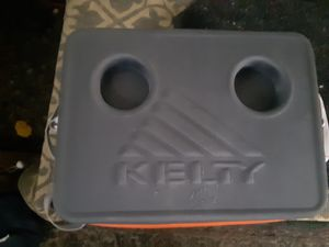 Kelly Cooler for Sale in Portland, OR