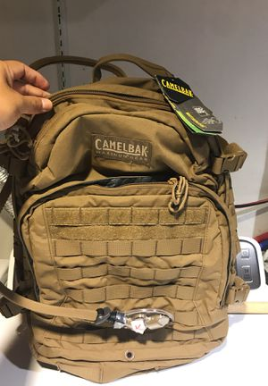 Camelback for Sale in Montgomery Village, MD