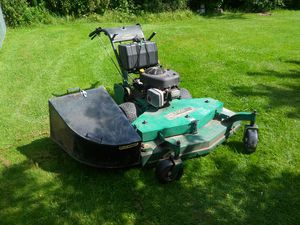New And Used Lawn Mowers For Sale In Buffalo Ny Offerup