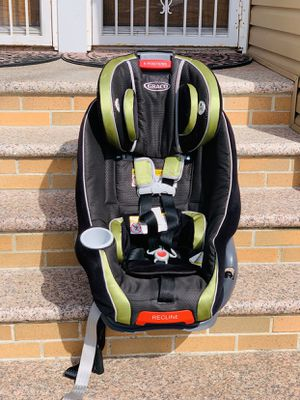 New And Used Graco Car Seats For Sale In Staten Island Ny Offerup