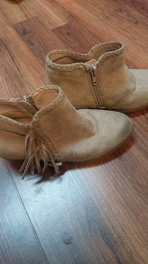 Kids shoes size 11 for Sale in Manassas, VA