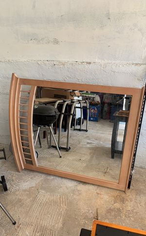 Mirror for Sale in National City, CA