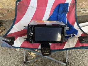 6.2 inch wide screen fit for Sale in Los Angeles, CA