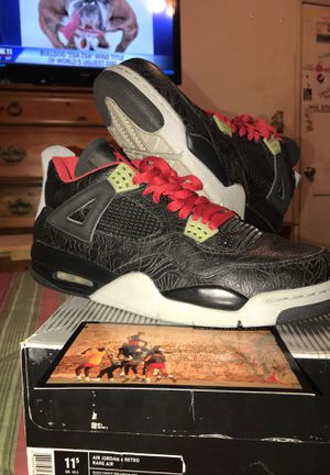 size 40 a4005 1ec6f New and Used Air Jordan for Sale in Rosemead, CA - OfferUp