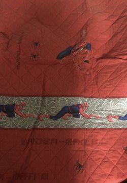 Twin Sized Comforters! Thumbnail