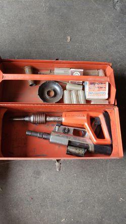 Power tools Thumbnail