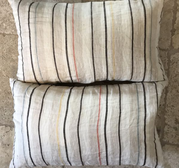 Pottery Barn Throw Pillows For Sale In West Palm Beach Fl