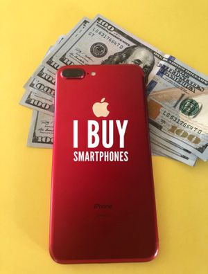 SUPER PRICE OFFER FOR LATEST IPHONE for Sale in Annandale, VA
