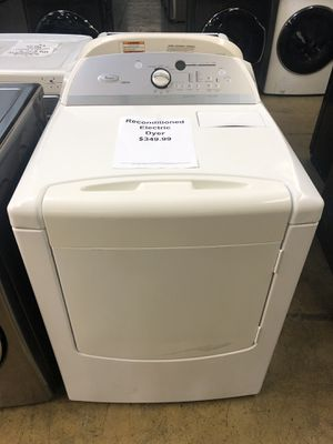 Used Washing Machine For Sale >> New And Used Washer Dryer For Sale In Aurora Il Offerup