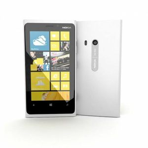 UNLOCKED NOKIA LUMIA 920 32gb AT&T , for any sim, T mobile , Android , unlocked apple for Sale in Laurel, MD