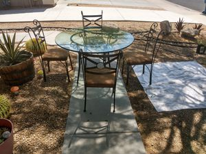 Patio Furniture For In Surprise Az