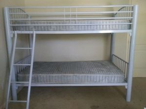 New And Used Bunk Beds For Sale In Tomball Tx Offerup