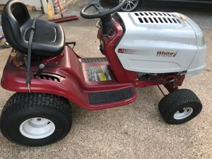 New And Used Riding Lawn Mower For Sale In Tyler Tx Offerup