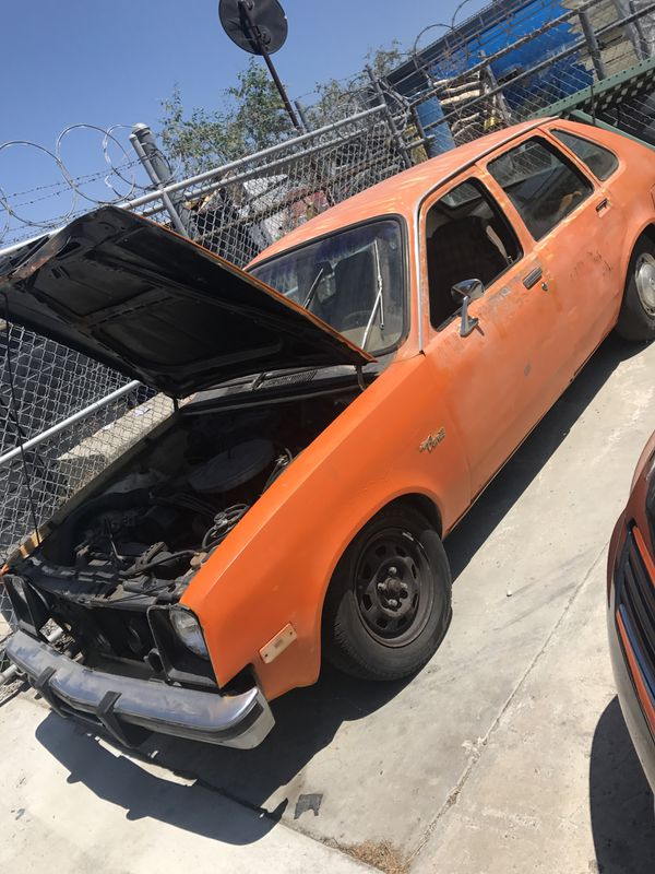 Offerup Cars Parts