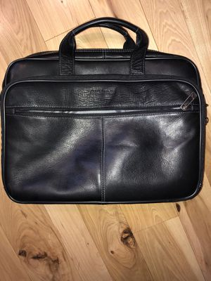 Heritage briefcase for Sale in Reno, NV