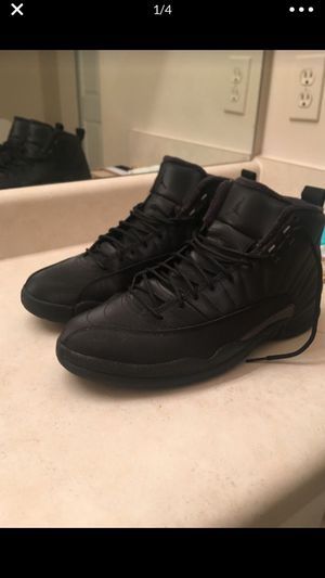the best attitude a2b07 1e016 New and Used Jordan 12 for Sale in Orange Park, FL - OfferUp
