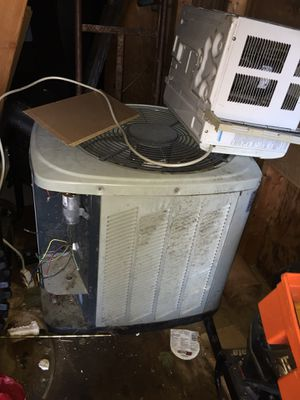 Trane for Sale in Fort Washington, MD